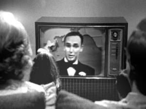 abc-television