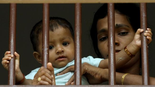 asylum-seekers