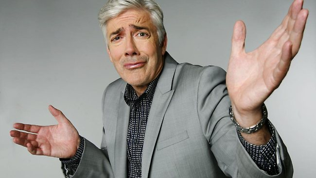 shaun-micallef-unsure